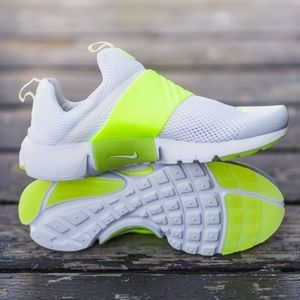 NEW Nike Presto
